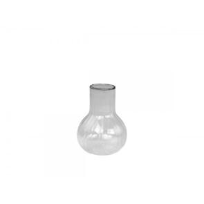 CHIC ANTIQUE - LILLE FIN GLAS VASE