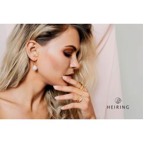 HEIRING - CREOL - BAROQUE - FORGYLDT