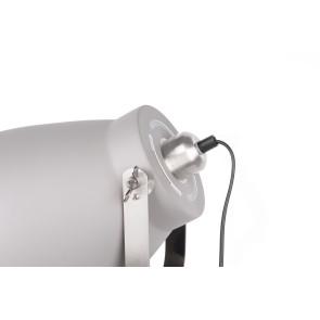 COLUMBINE - GULV LAMPE MED TRE BEN