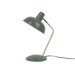 COLUMBINE - BORD LAMPE - HOOD GRØN