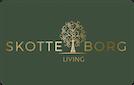 Skotte Borg Living